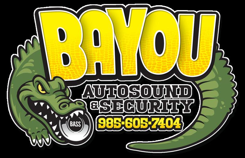 BayouAutoSounds.com